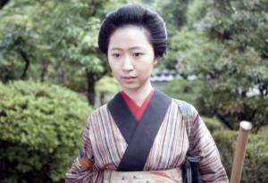 ooyamada2