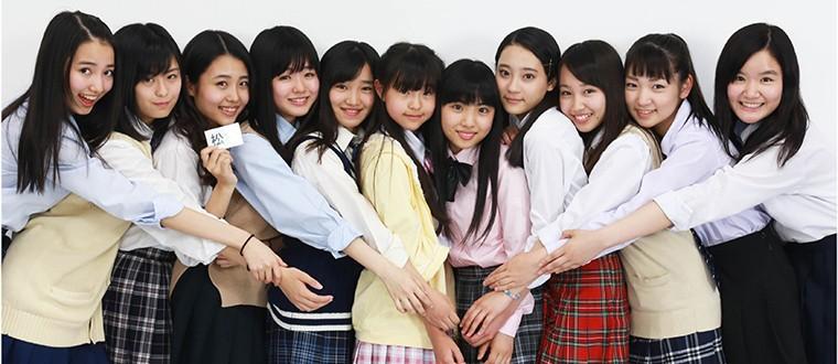 第5シーズンメンバー(-松林)