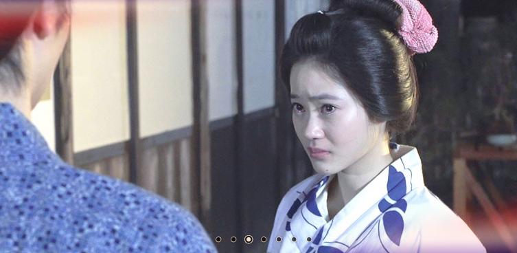 FireShot Capture 4 - 火曜スペシャル 男と女のミステリー時代劇|BSジャパン - http___www.bs-j.co.jp_mysteryjidaigeki_