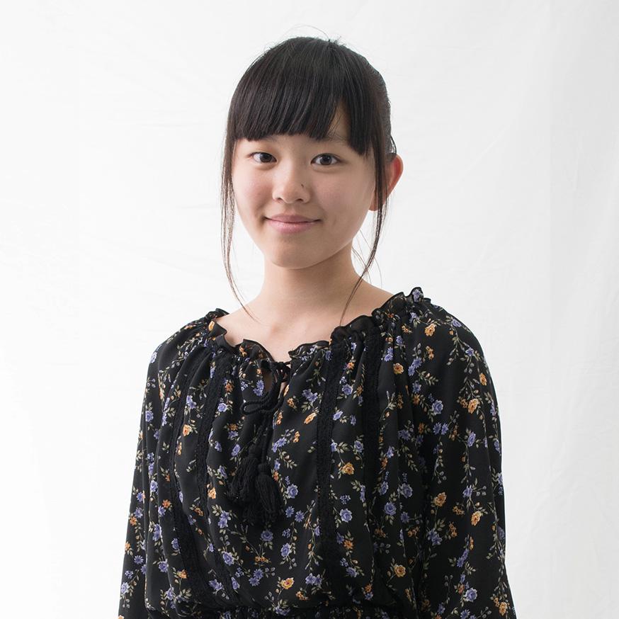 yurihara