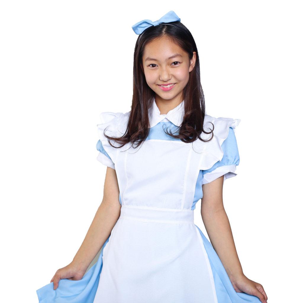 yoshinaIMG_6163