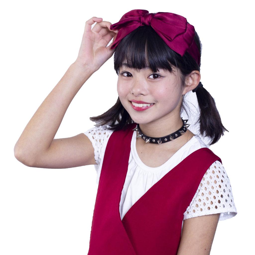 yuhiIMG_6108