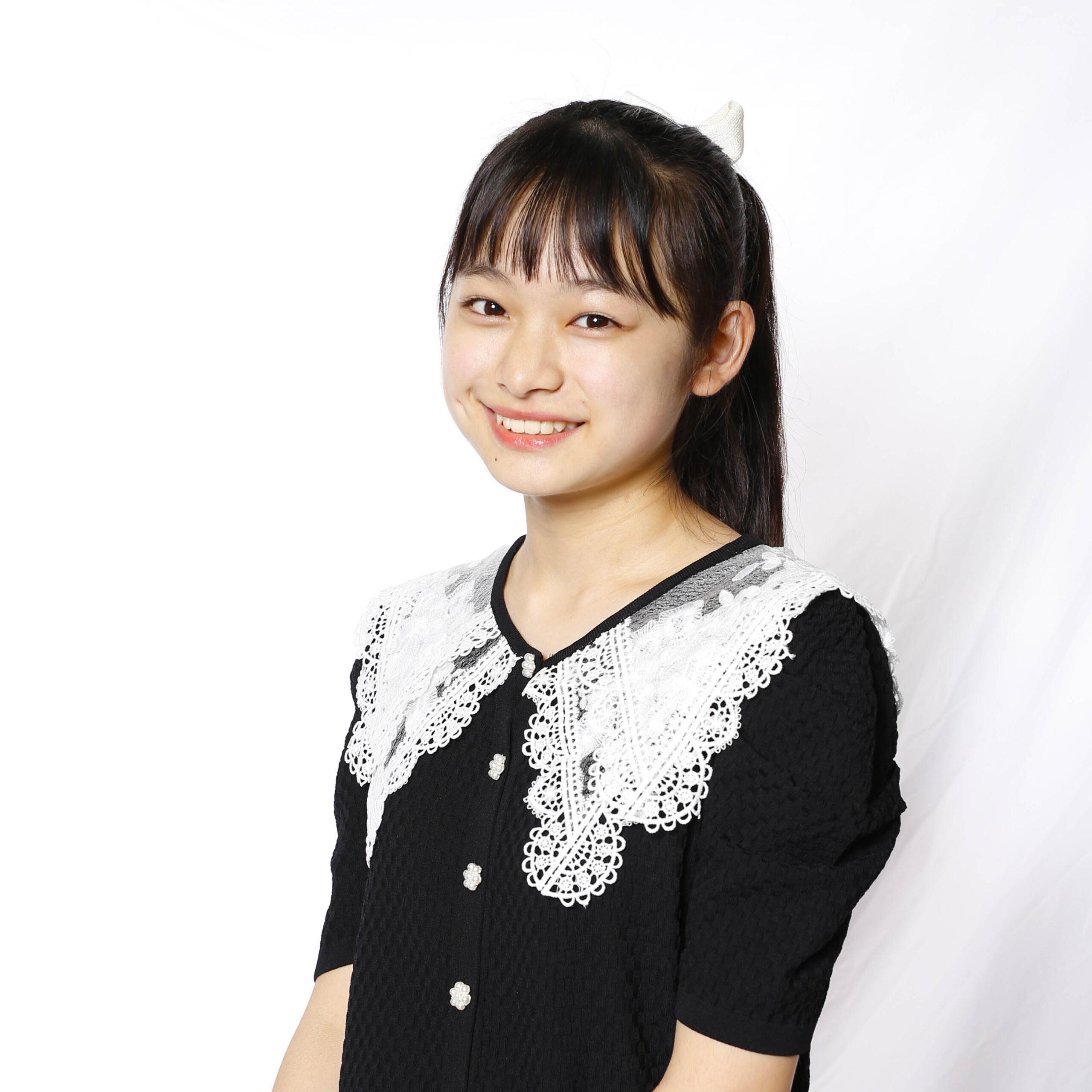 nanase_MG_9258