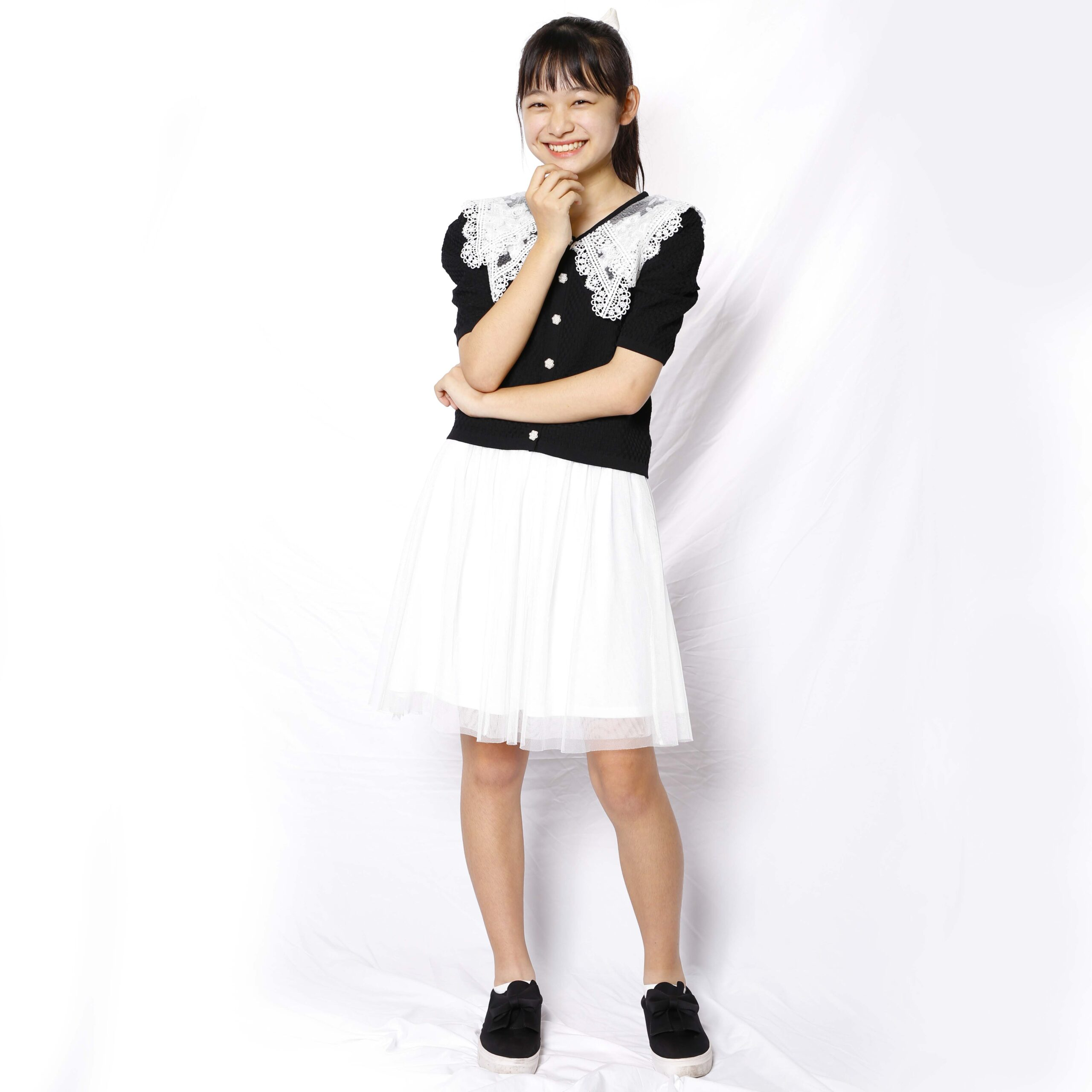 nanase_MG_9271